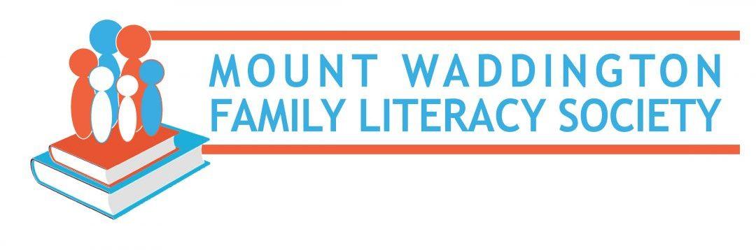 Mount Waddington Family Literacy Society