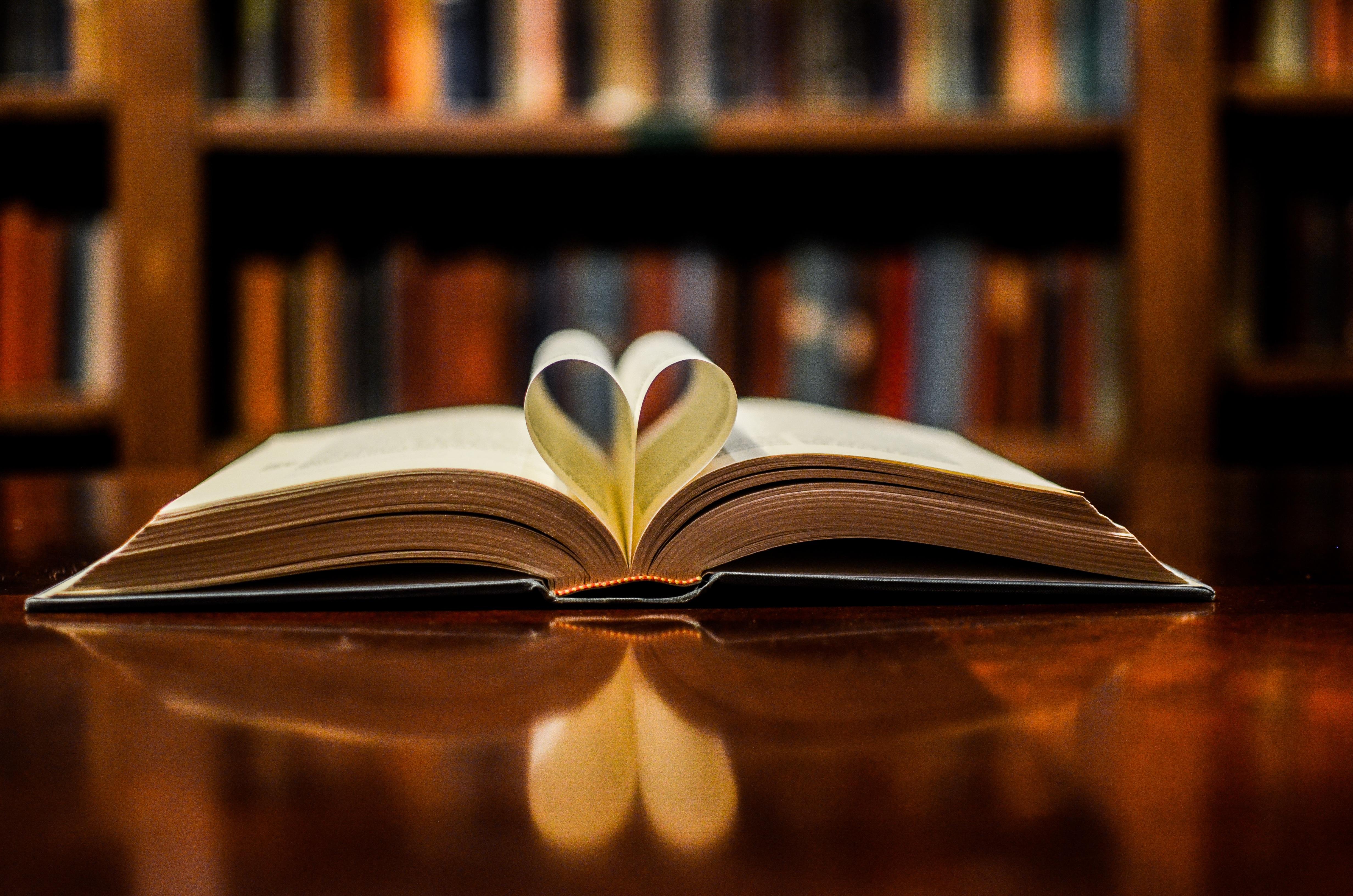Mt. Waddington Literacy News: October 8, 2021
